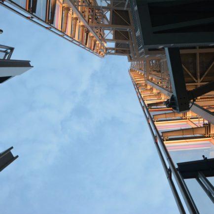 construction-photo-3