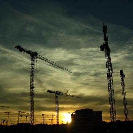 construction-photo-6-e1509509306965