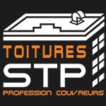 Toitures STP